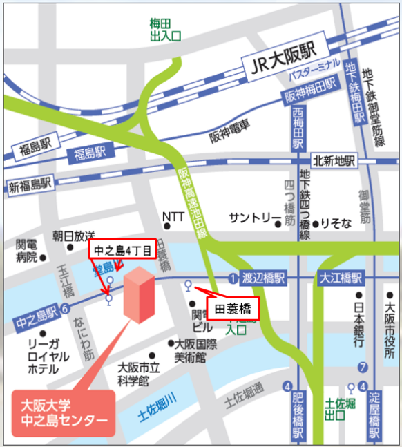 nakanoshima_map